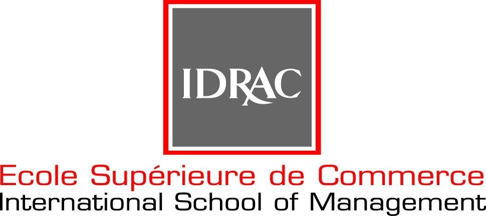 Le Groupe IDRAC annonce la nomination de Stéphane Boiteux au poste de Directeur Général Groupe