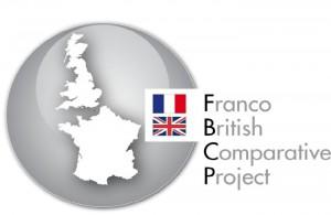 Jusqu'au 16/07/2012: Qui veut gagner 400€ en essay(ant) la mobilité sociale des systèmes éducatifs français et britannique?
