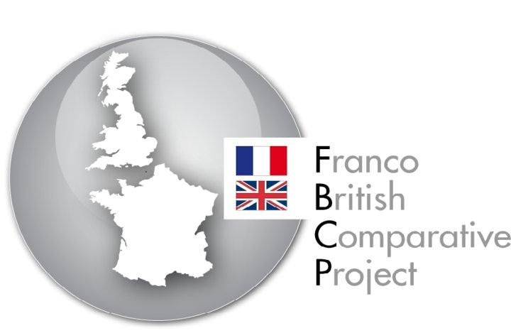 Qui veut gagner 400€ en essay(ant) la mobilité sociale des systèmes éducatifs français et britannique?