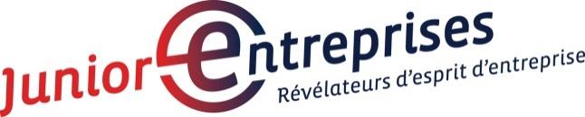L'étudiante de Rouen Business School, Victoire MIGEOT, élue Présidente de la Confédération Nationale des Junior-Entreprises