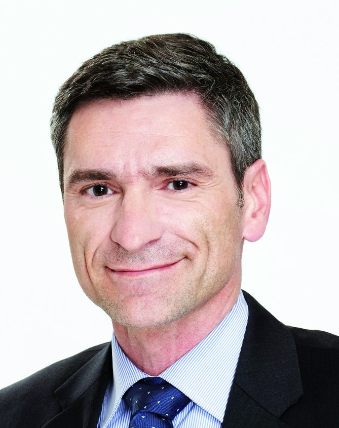 GROUPE SNCF : L'international, un vrai potentiel de croissance rentable !
