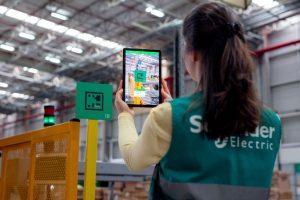 Schneider Electric : l'entreprise à mission – L'interview d'Audrey Hazak