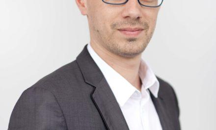 Réinventer l'orientation post-bac : une urgence, des solutions – Par Thierry Debarnot – Cofondateur de digiSchool