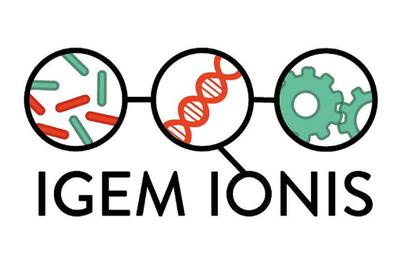 Une médaille d'or pour l'équipe iGEM IONIS avec son projet Quantifly :un drone anti-pollution