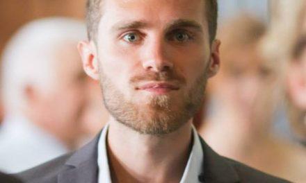 Vivons la pluie avec Pierre Feuille Ruisseau, startup astucieuse et écologique