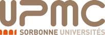 Des changements dans l'équipe présidentielle de l'UPMC