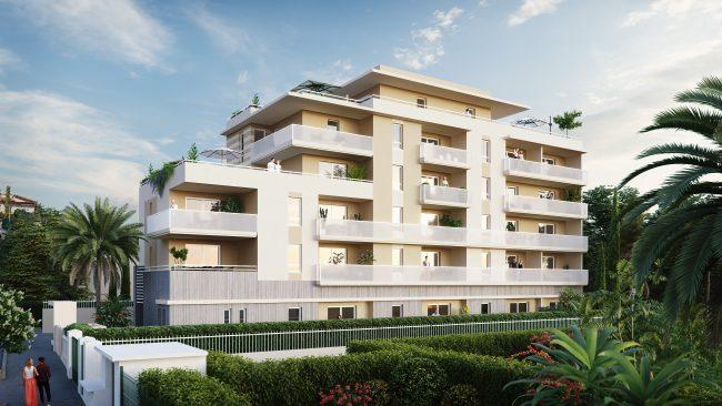 Ingénieurs CentraleSupélec et immobilier, ça matche ? Nadir Benabed, directeur de Catella Patrimoine et directeur associé de Catella Residential vous le prouve dans son interview.