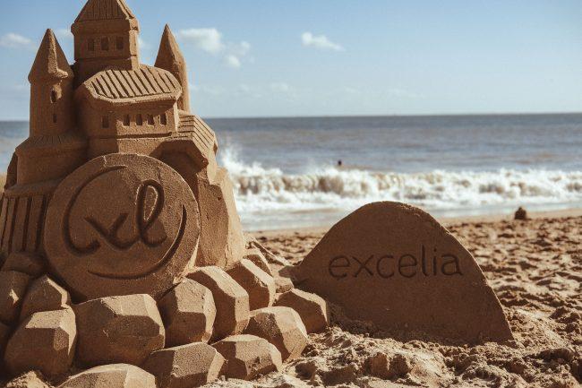 L'avenir du tourisme s'écrit à Excelia Tourism & Hospitality School