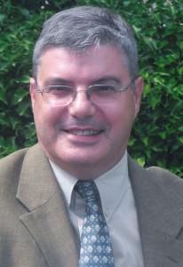 Xavier Leprince (MBA EDHEC 2003),  Directeur international unité d'affaires Protection des plantes pour les Fongicides de Syngenta