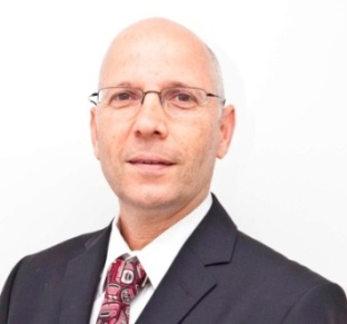 Yehuda Baruch est nommé directeur de la recherche de Rouen Business School