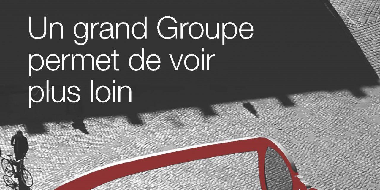 Generali France : comment le numérique façonne l'assurance de demain