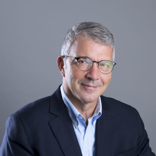 Dans une interview, son DG Antoine Baule explique pourquoi travailler pour Lesaffre, leader en biotechnologies engagé au service de l'humain et de la planète, se révèle passionnant