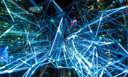 Un nouveau diplôme d'ingénieur CPE Lyon en informatique et cybersécurité pour la rentrée 2019