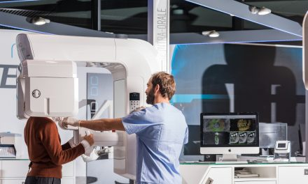 Acteon, une Medtech internationale pour grandir