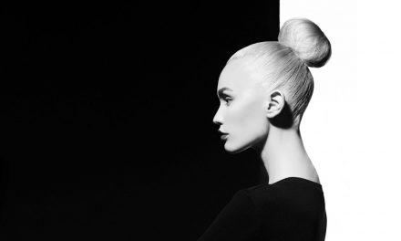 L'institut Français de la Mode obtient le label EESPIG et emménage dans ses nouveaux locaux