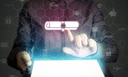Excelia Digital School déploie deux nouveaux programmes sur Niort