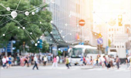 HEC Paris et Le Groupe Bouygues créent ensemble la chaire «Smart city et Bien commun»