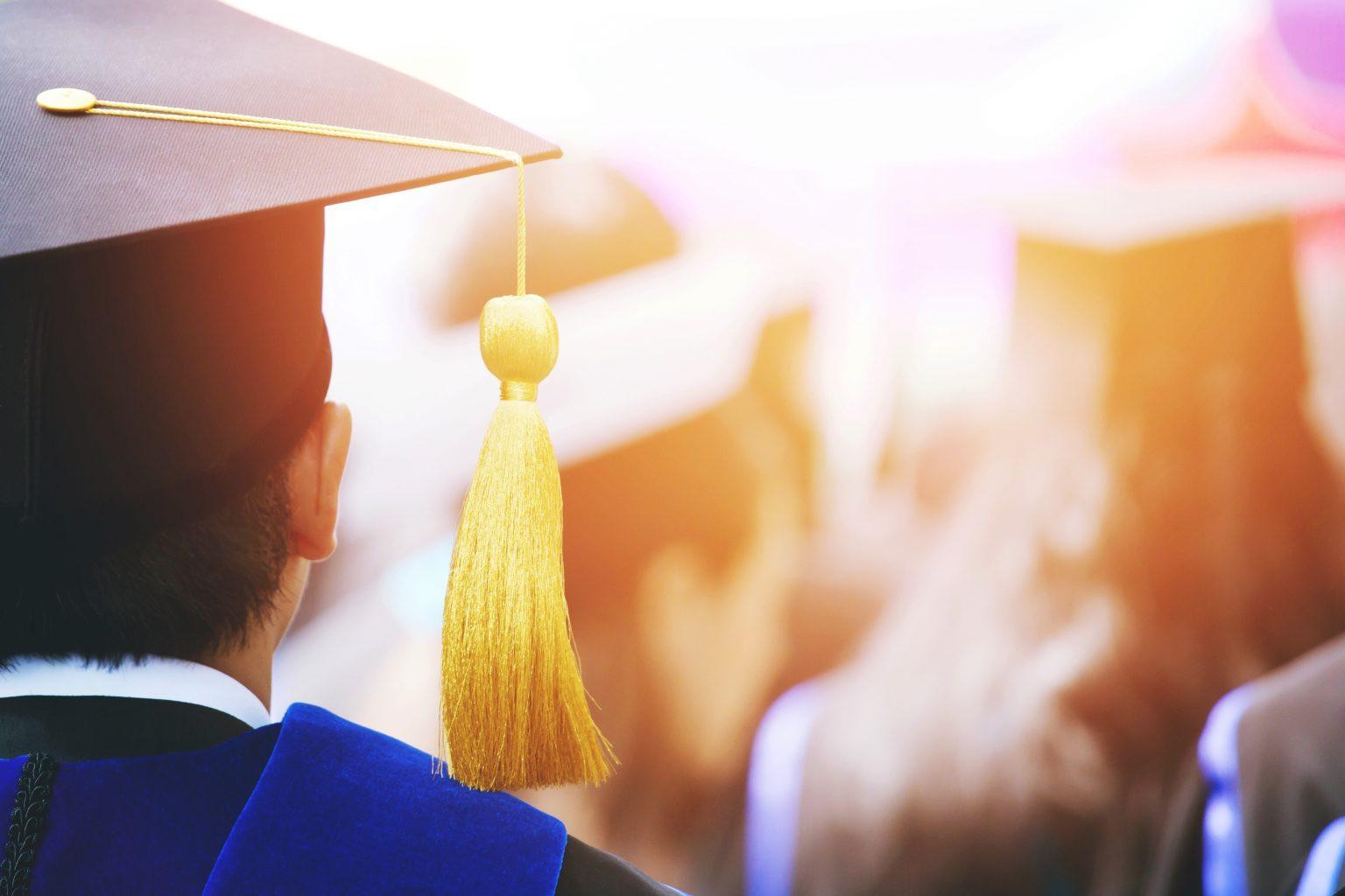 Le programme Grande Ecole d'Excelia Business School en 5 ans après le Bac (c) adobestock
