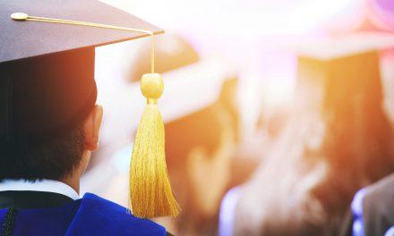 Le programme Grande Ecole d'Excelia Business School en 5 ans après le Bac