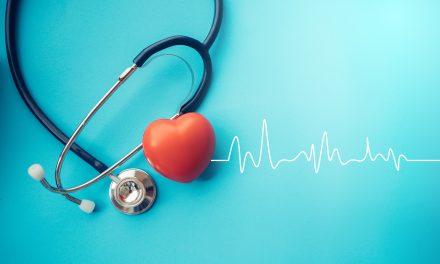 Innovation santé : ESCP et l'Institut Pasteur ont signé un protocole d'accord (MoU)