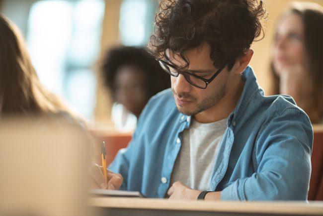 IMT Lille Douai : une nouvelle formation d'ingénieur de spécialité par apprentissage en efficacité énergétique