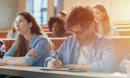 ESLSCA Business School Paris enrichit son offre destinée aux professionnels avec 4 nouvelles formations
