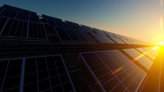 Lancement du Programme «Management de projets innovants dans les énergies renouvelables» pour l'Afrique par l'emlyon et l'Ecole Polytechnique