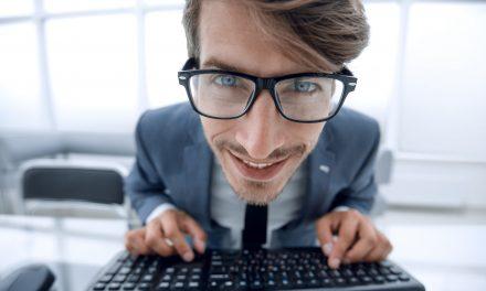 Directeur des systèmes d'information : c'est pas que pour les geeks !