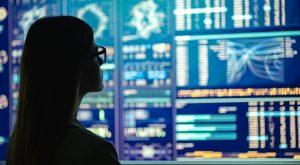 La Région des Pays de la Loire rejoint la chaire « Finance pour l'innovation » d'Audencia (c) AdobeStock