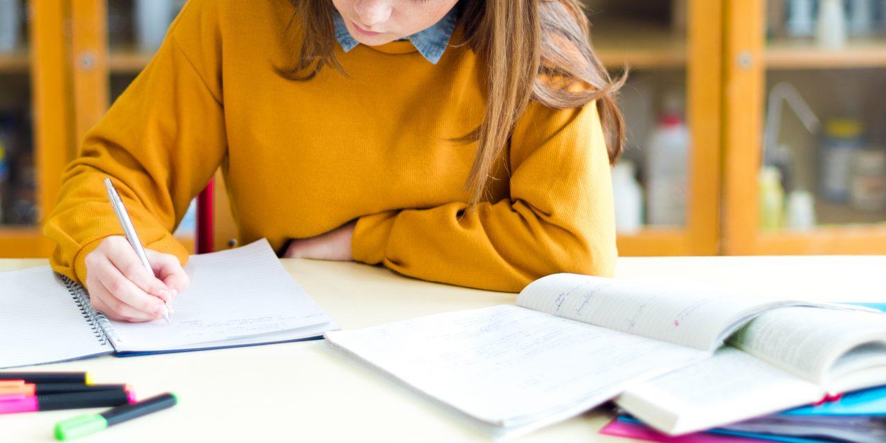 Le Bachelor de Montpellier Business School obtient le Grade de Licence