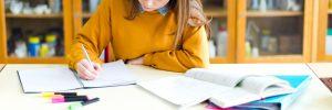 Le Bachelor de Montpellier Business School obtient le Grade de Licence (c) adobestock