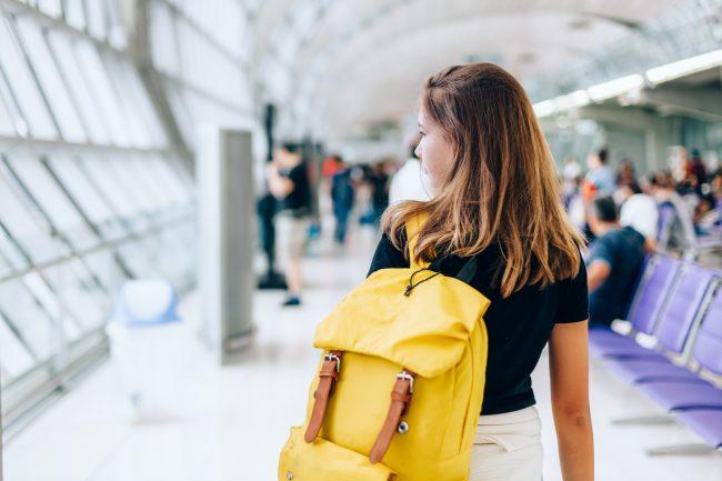 L'École de design Nantes Atlantique sera la première école à proposer un DN MADE International