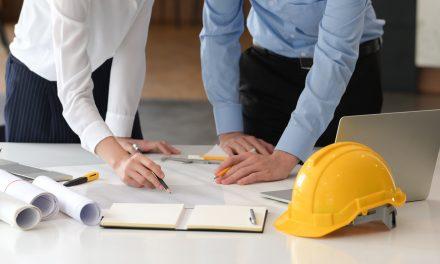 Le bachelor Manager de la Construction de l'ESTP Paris est accrédité au grade de licence
