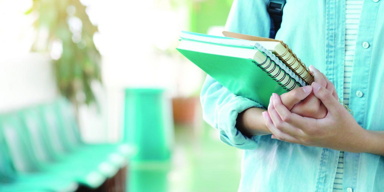 Audencia ouvre un Centre de Formation des Apprentis (CFA)