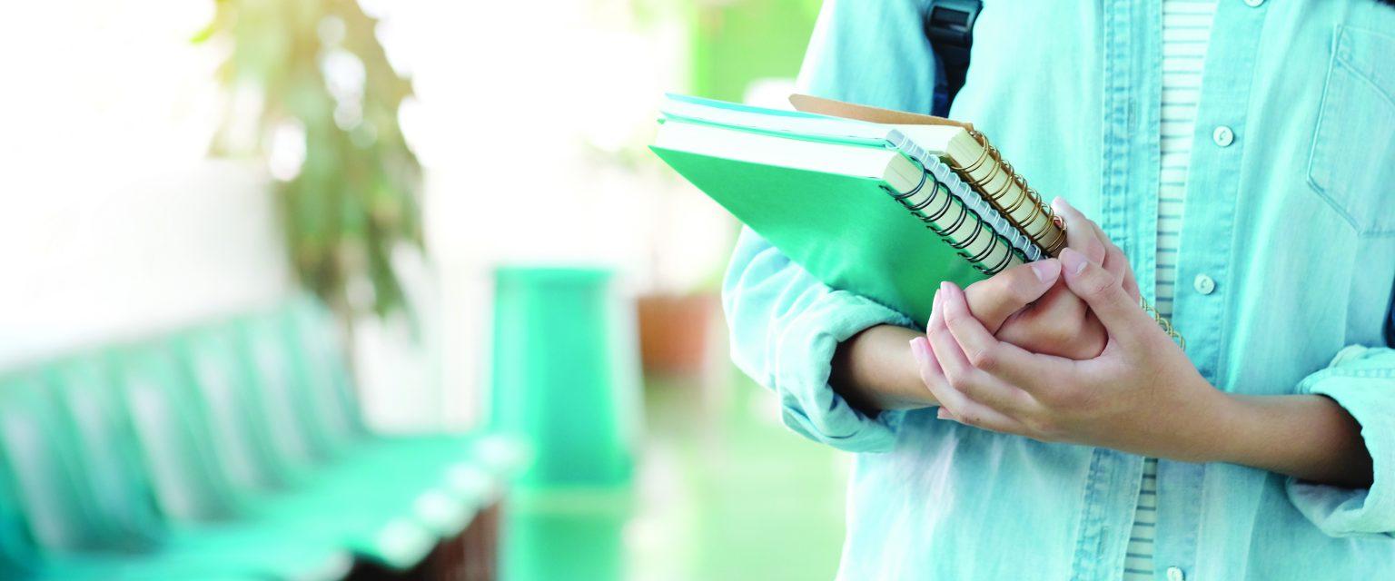 Audencia ouvre un Centre de Formation des Apprentis (CFA) (c) adobestock