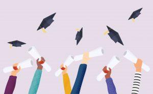Renouvellement des visas de plusieurs programmes de KEDGE Business School (c) adobestock