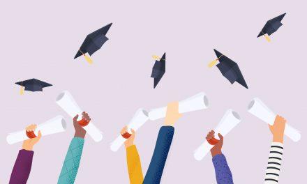 Renouvellement des visas de plusieurs programmes de KEDGE Business School
