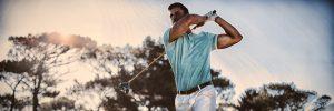 Business & Golf Academy : devenir golfeur professionnel et décrocher un Bachelor américain en sports management (c) adobestock