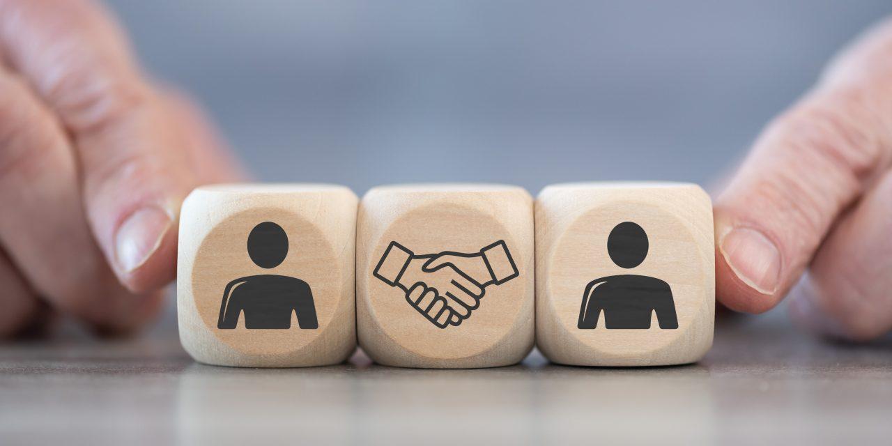 IMT Lille Douai a signé un accord de partenariat avec EuraTechnologies, 1er incubateur de start-up en France