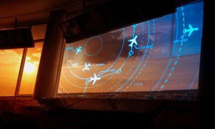Le groupe ISAE ouvre un cursus en apprentissage pour répondre aux besoins de l'industrie aérospatiale