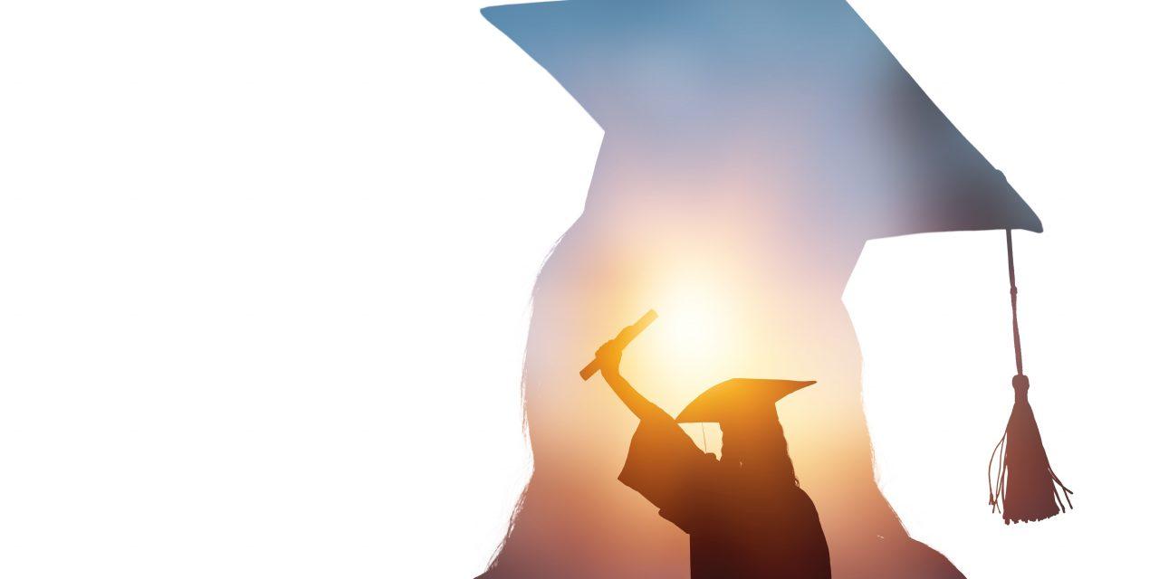 Dès septembre 2021, l'EM Normandie lance le double-diplôme Programme Grande Ecole/ MSc