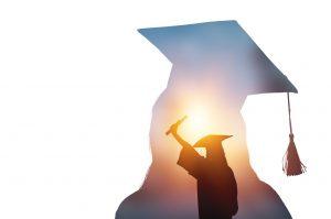 Dès septembre 2021, l'EM Normandie lance le double-diplôme Programme Grande Ecole/ MSc (c) adobestock