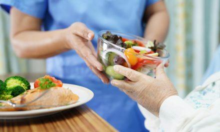 Ecole Ducasse et UniLaSalle collaborent afin de créer une formation professionnelle unique autour des bénéfices santé de l'alimentation