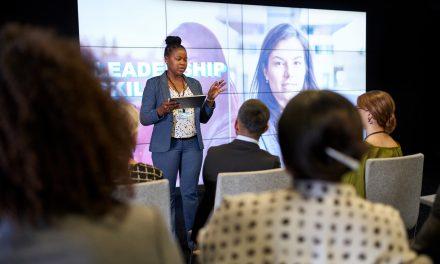 Se former pour demain… et après-demain : le boom de l'executive education