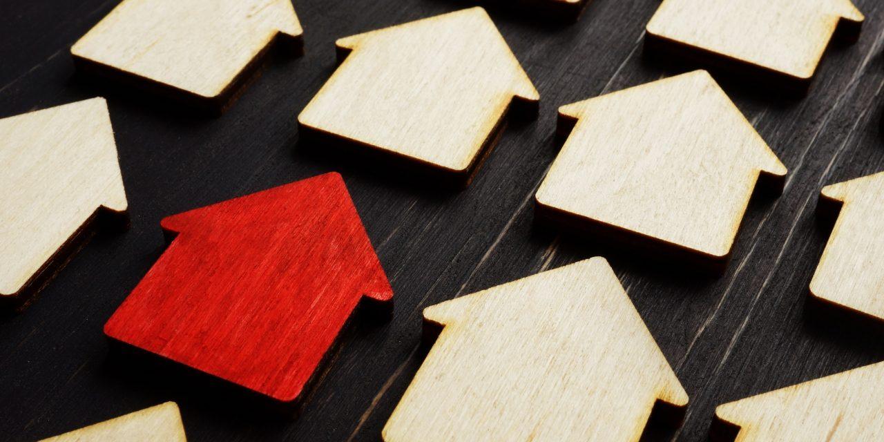 L'EM Normandie et le Groupe ESPI s'associent pour développer des formations initiales et continues en management immobilier et gestion d'actifs immobiliers