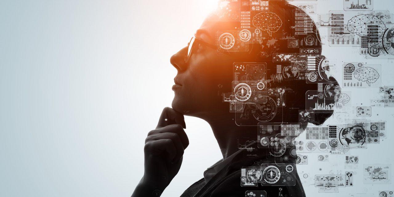 IP Paris et HEC Paris créent un Centre d'ambition mondiale dans le domaine de l'IA et des Sciences des données