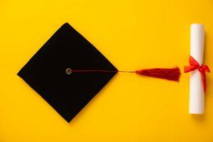 L'ESC Clermont Business School obtient le grade de licence pour ses deux programmes Bachelor (c) adobestock