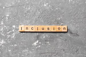 KEDGE, première école de management en France à nommer une Doyenne Associée à l'inclusivité (c) adobestock