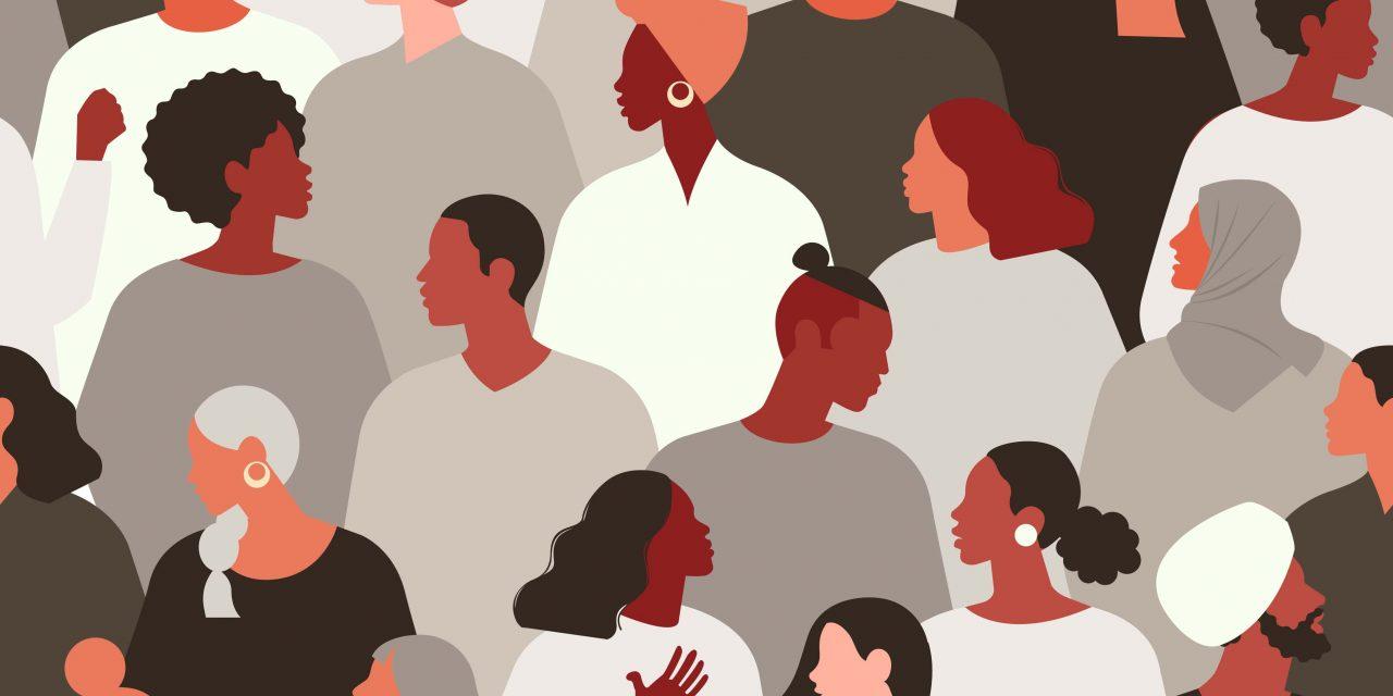 La CGE s'associe au BNEM pour lutter contre les discriminations et valoriser l'engagement des étudiants