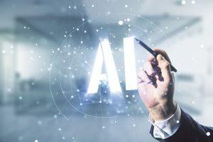 Devoteam et Télécom SudParis lancent une Chaire d'enseignement dédiée aux applications industrielles de l'IA (c) AdobeStock